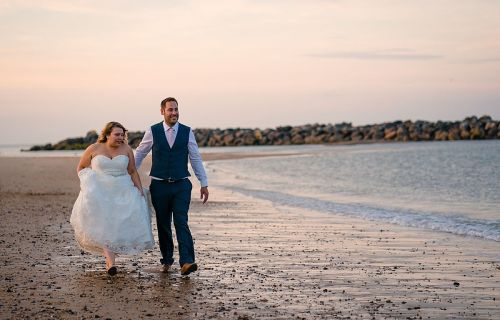 Tim Stephenson Photography - Wedding Photographer - Natural, relaxed wedding photography 4