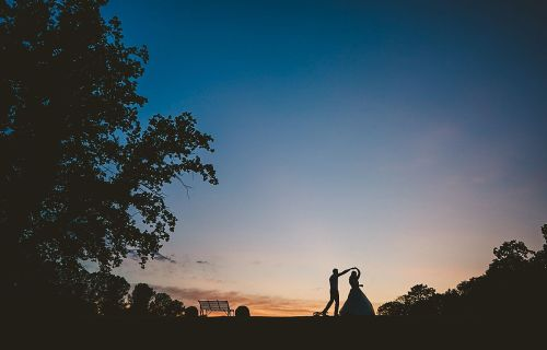 Tim Stephenson Photography - Wedding Photographer - Natural, relaxed wedding photography 1