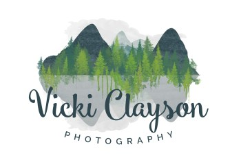 1539882991_Vicky_Clayson_Photography_Logo_for_Unconventional_Wedding