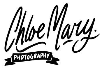 1539883280_chloe_Mary_photography_logo_-_unconventional_wedding