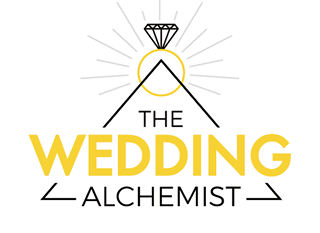 1539883936_the_wedding_alchemist_logo_-_unconventional_wedding