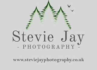 1539884107_stevie_jay_photography_logo