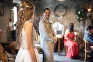 Paul Greenwood Photography - documentary wedding photographer - manchester wedding photography 10