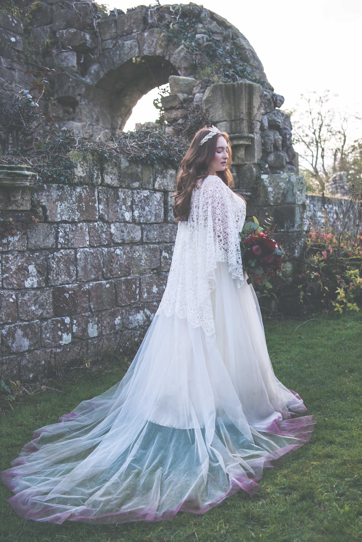Live your own fairytale wedding - BexBrides - Jervaulx-0014 [9723] (2)