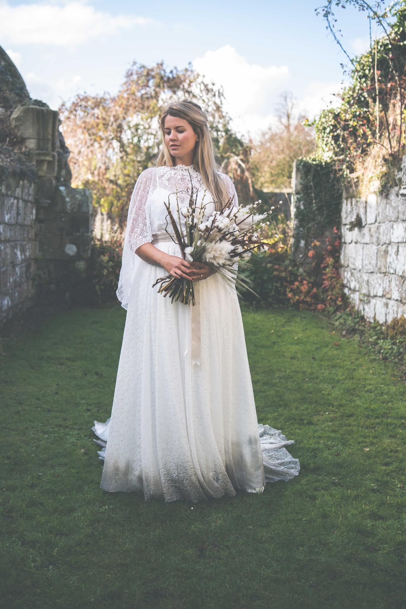 Live your own fairytale wedding - BexBrides - Jervaulx-0015 [9627] (2)