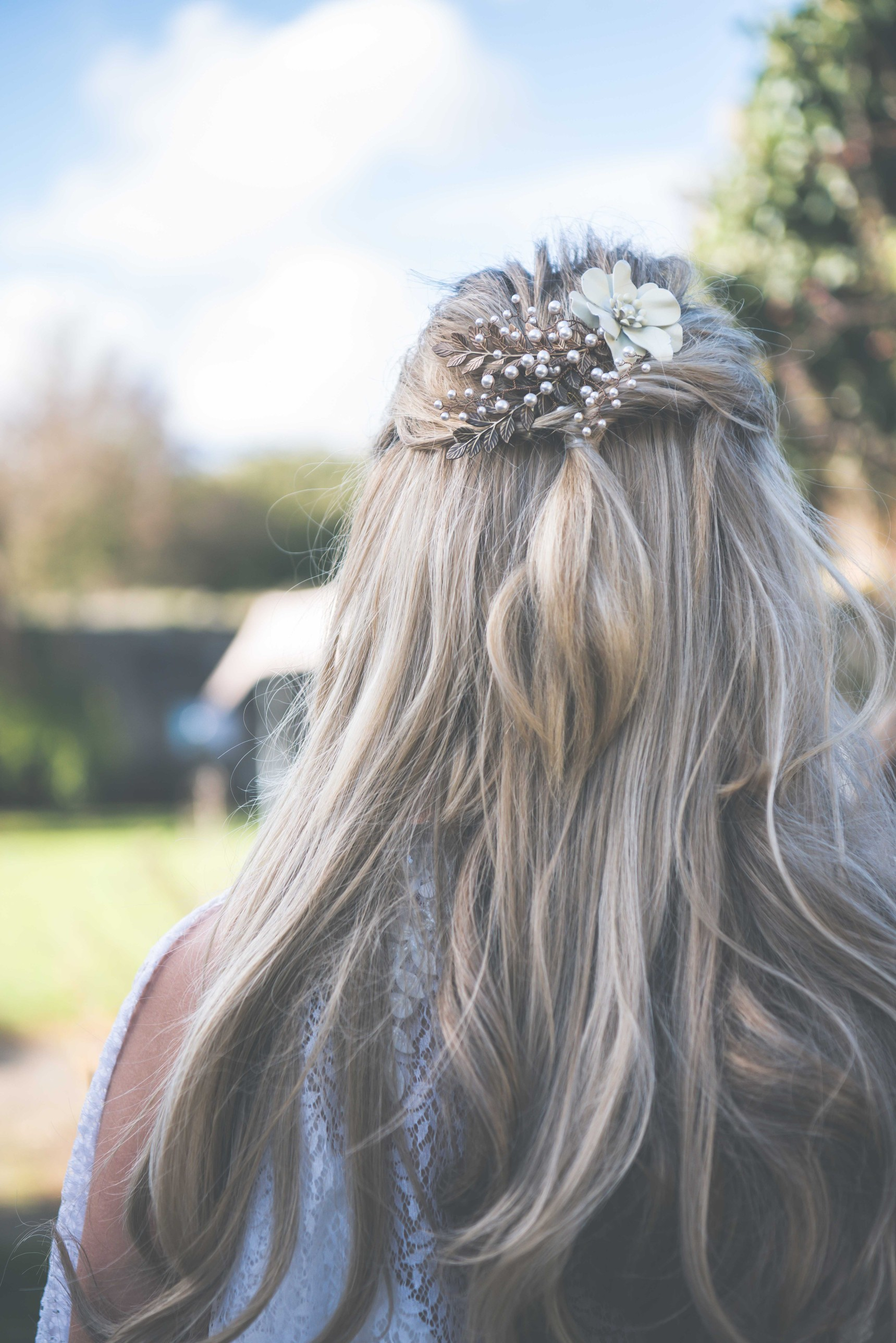 Live your own fairytale wedding - BexBrides - Jervaulx-0017 [9659] (2)
