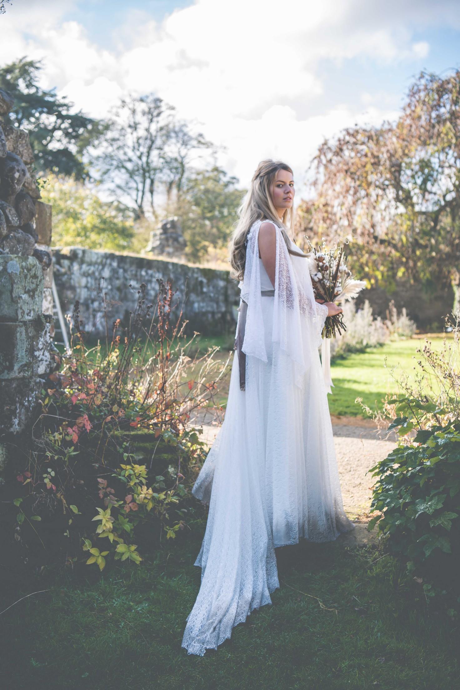 Live your own fairytale wedding - BexBrides - Jervaulx-0018 [9664] (2)