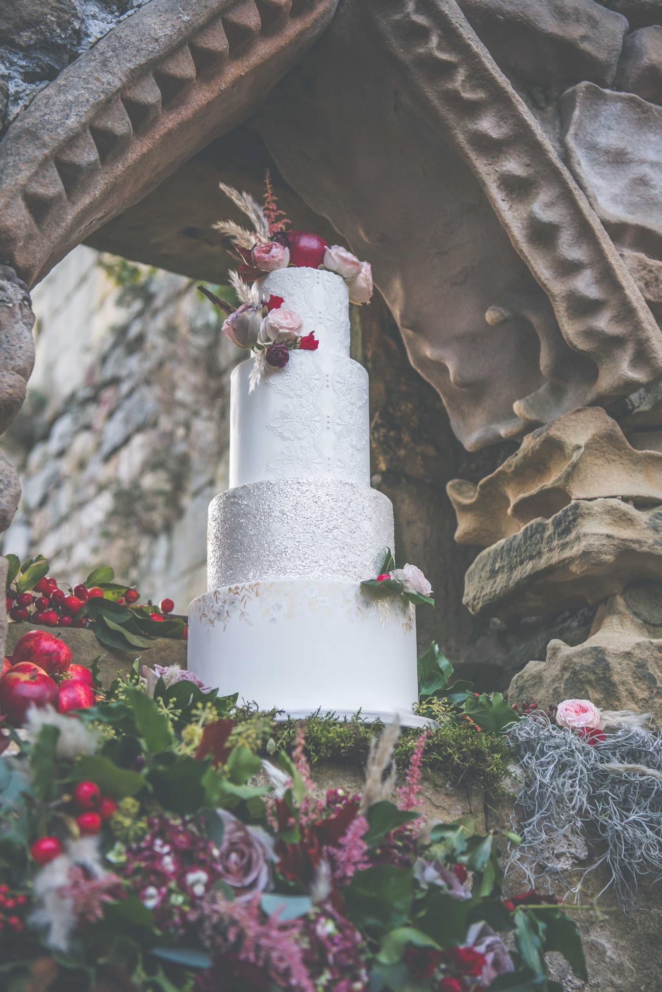 Live your own fairytale wedding - BexBrides - Jervaulx-48g [0382] (1)