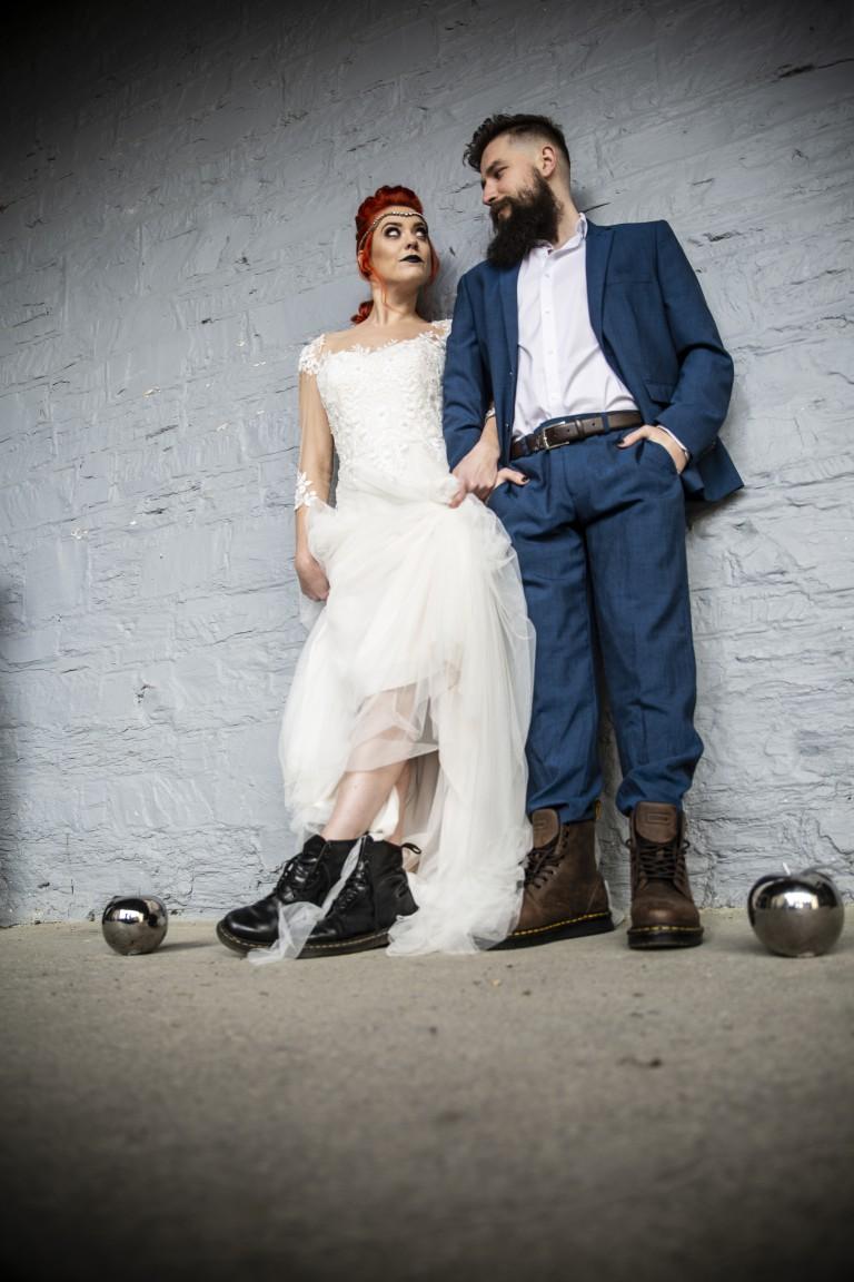 Magpie Weddings-Fairytale Weddings-Docs