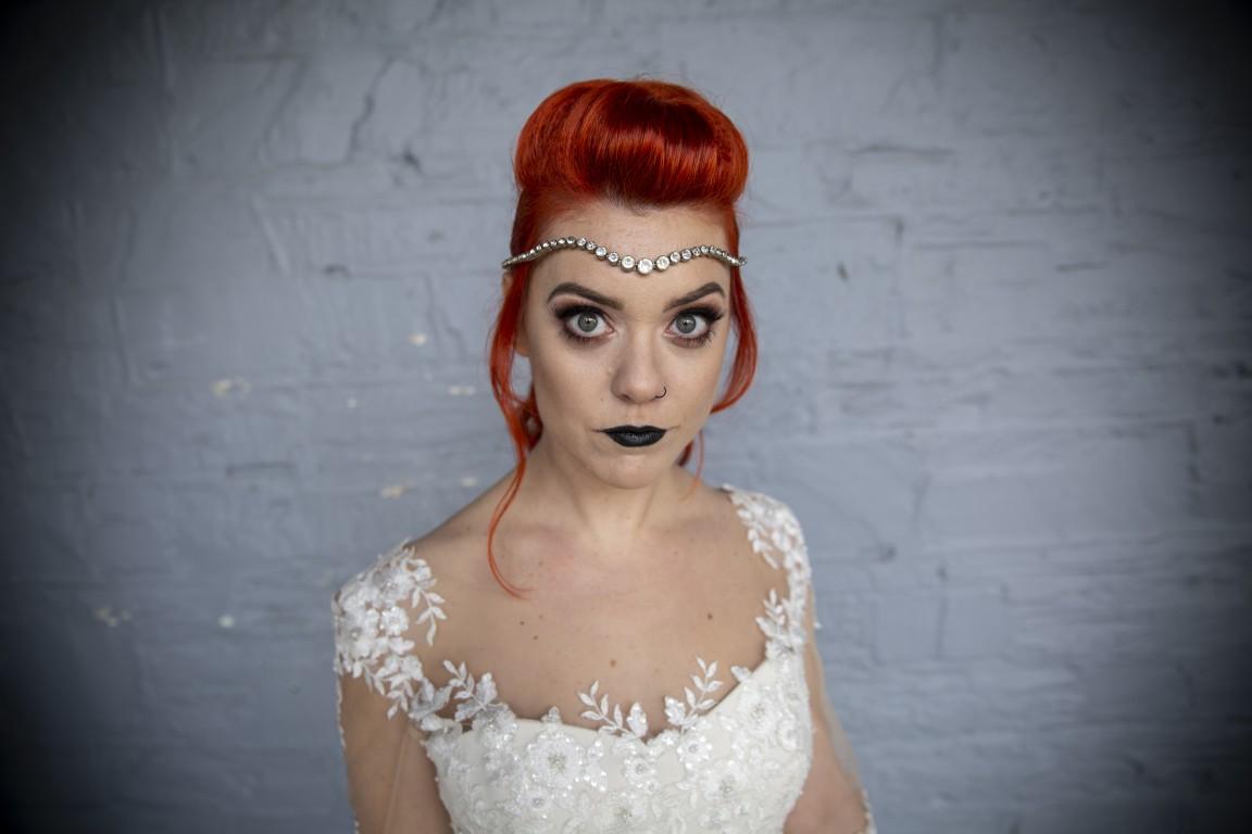 Magpie Weddings-Fairytale Weddings-Head S