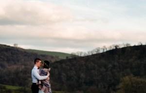 Vicki Clayson Photography - Alternative wedding photography - leicester wedding photographer 2