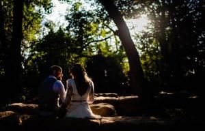 Vicki Clayson Photography - Alternative wedding photography - leicester wedding photographer 6