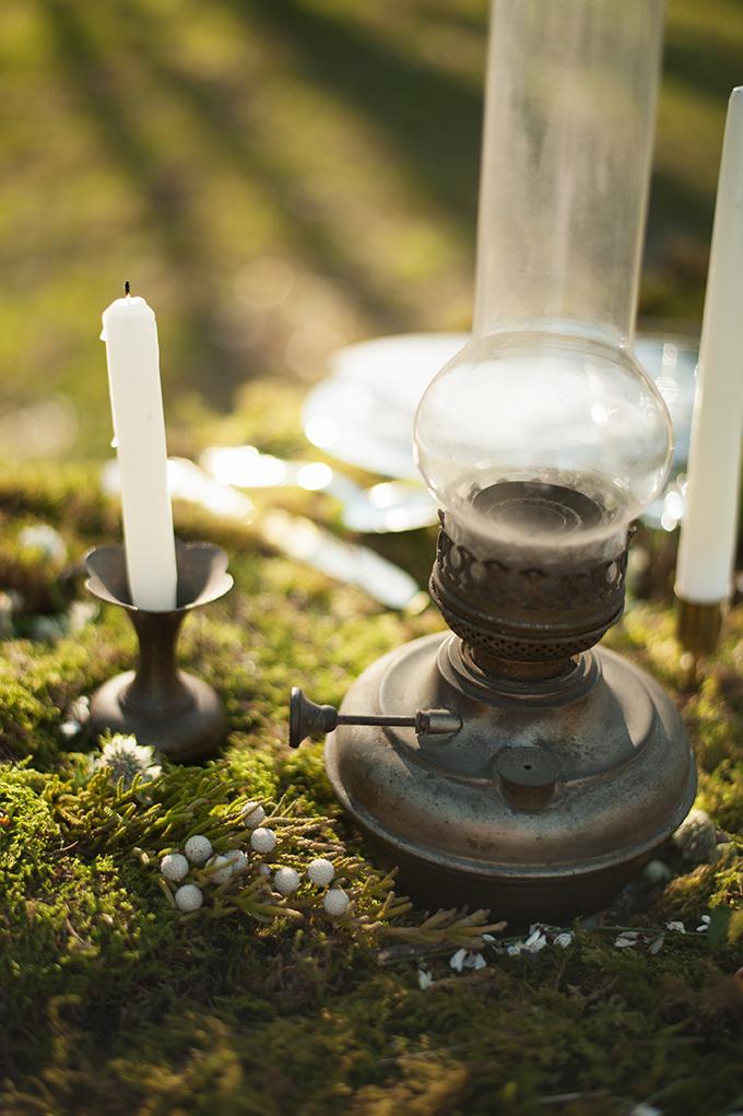 Elvish Wedding- Woodland Wedding- Unconventional Wedding- Alternative Wedding- Quirky Wedding