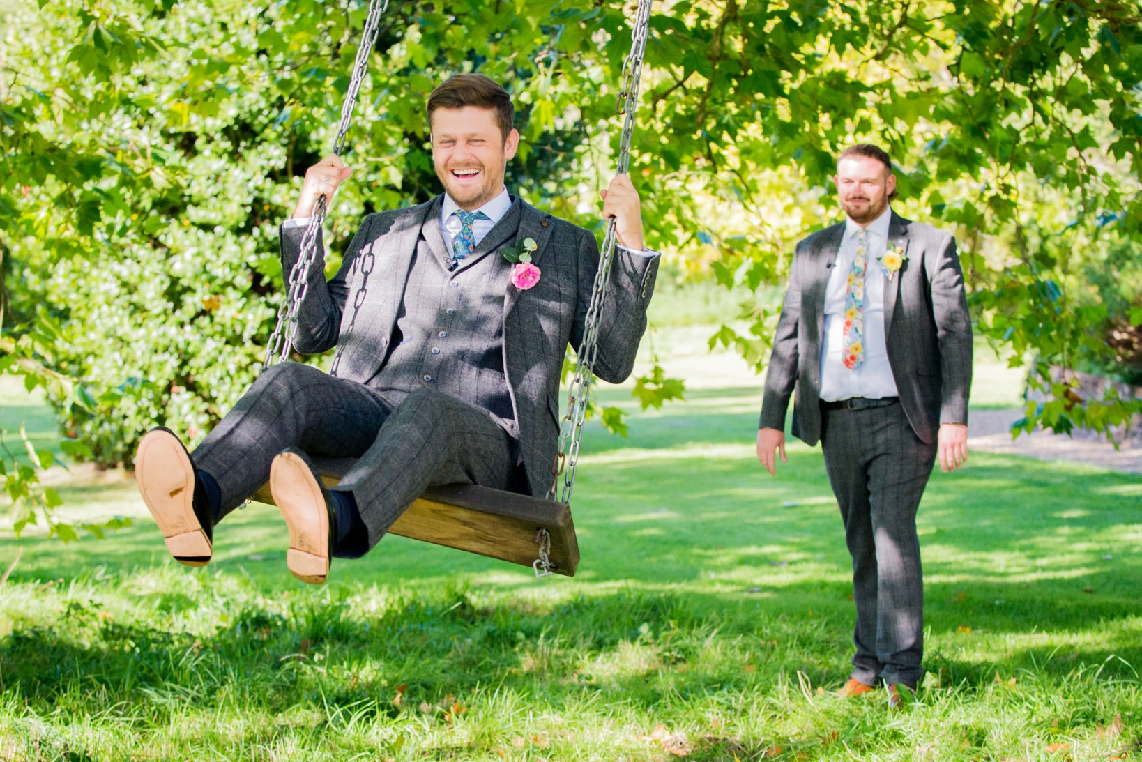 Chantelle Goble Photography - Rainbow wedding - same sex wedding - engagement photoshoot advice - alternative wedding 4 (2)