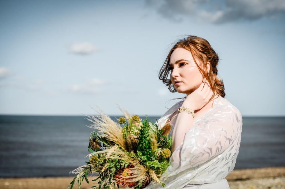 Bohemian Beach Wedding Inspiration Boho Bridal Look Unconventional Wedding,Second Hand Wedding Dresses Uk Size 18