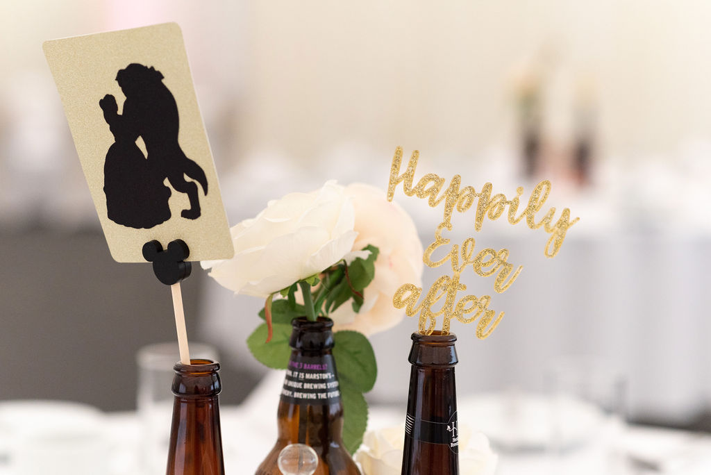 Fairytale Brewery Wedding, Pudding And Plum Photography, Unconventional Wedding, Alternative Wedding, Unique Wedding Ideas