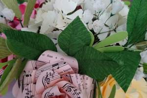 Sheetmusicpaperflowerbouquet1573650307