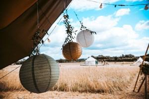 Meadow Vale Weddings - Emma Corlett Creative