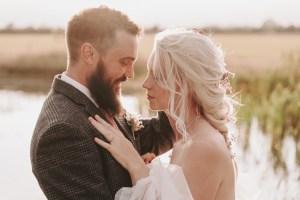 Meadow Vale Weddings - Georgimabee Weddings