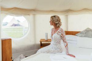 Meadow Vale Weddings - Kirsty Rockett Photography (4)