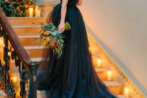 Ryley & Flynn Bespoke Bridal 9