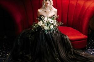 Black_tulle_wedding_dress (1)