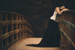 Gothicweddingdress1582200999