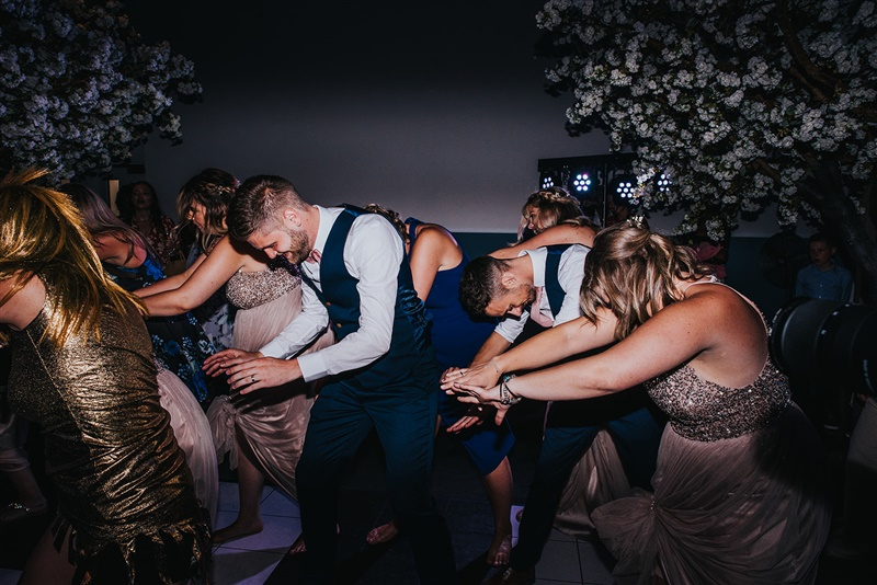 Bombay Sapphire Wedding- Same Sex Wedding- Unconventional Wedding- This And That Photography- motown wedding entertainment