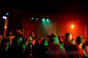 - DJ Sleek- Norwich Wedding Entertainment- Vintage DJ- wedding dance lessons- Swing DJ- NOrwich Weddings