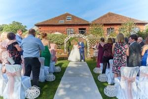 WeddingsNamings(64)1583077289