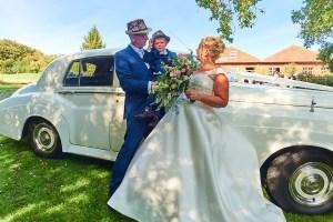 WeddingsNamings(69)1583078538