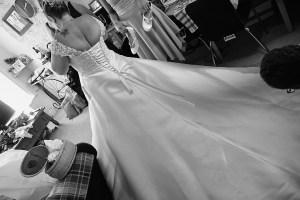 WeddingsNamings(76)1583078378