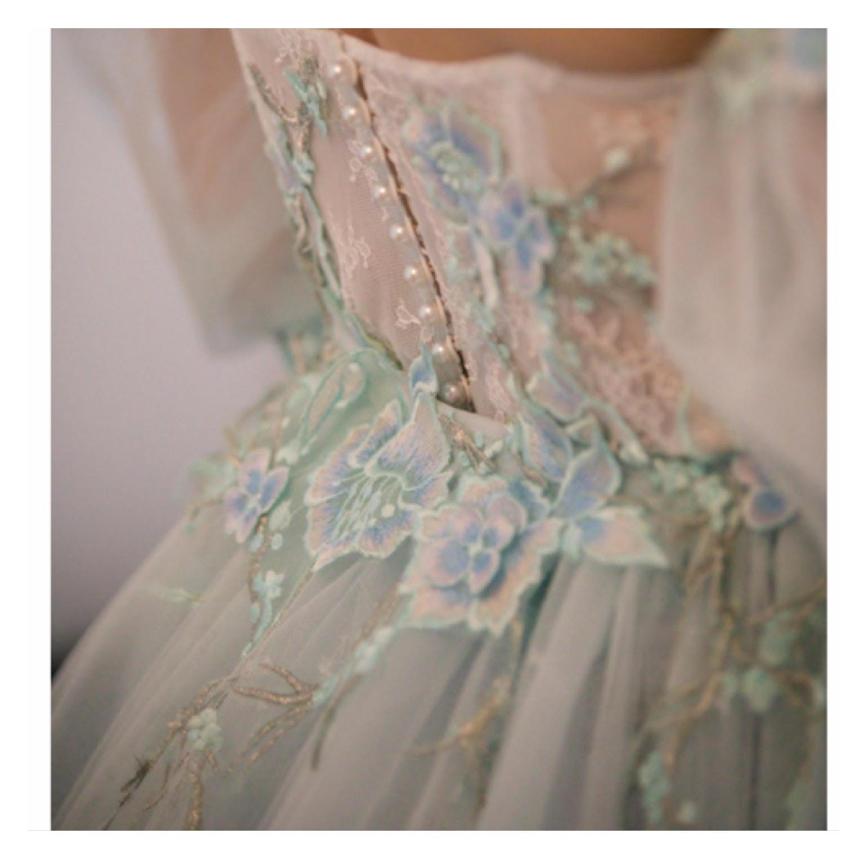 Perfect Fit Bridal Couture- Bespoke Wedding Dress Maker- Unique Bridalwear- Alternative Wedding Dress- Bespoke Bridalwear- Yorkshire Wedding Dresses- Yorkshire Wedding Suppliers- Yorkshire Wedding Dress Maker- Humber Wedding Dresses- Unconventional Wedding 6