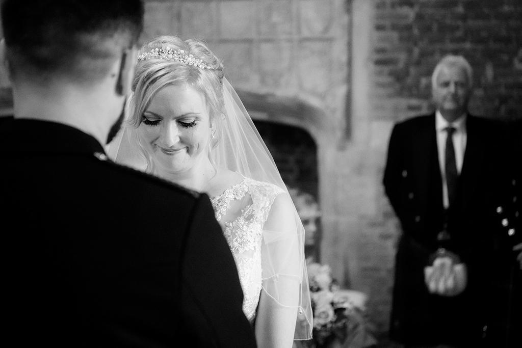 Elwood Photography- Durham Wedding Photography- Unconventional Wedding- Alternative Wedding Directory- 4