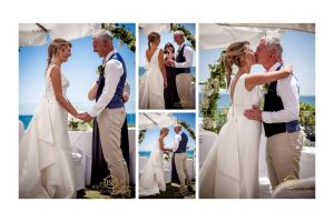 Nikki Kulin Professional Celebrant- Unconventional Wedding