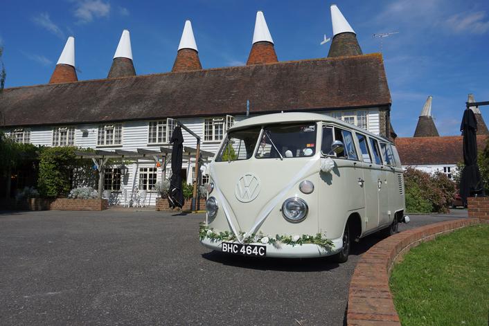 The White Van Wedding Company- Camper Van Photo Booth- Unique Wedding Transport- Wedding Camper Van- Essex Wedding Transport- Unconventional Wedding- Alternative Wedding Directory 6