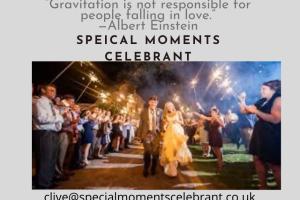 Special moments wedding celebrant-1