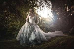 felicity westmacott16 ethereal wedding dress_1