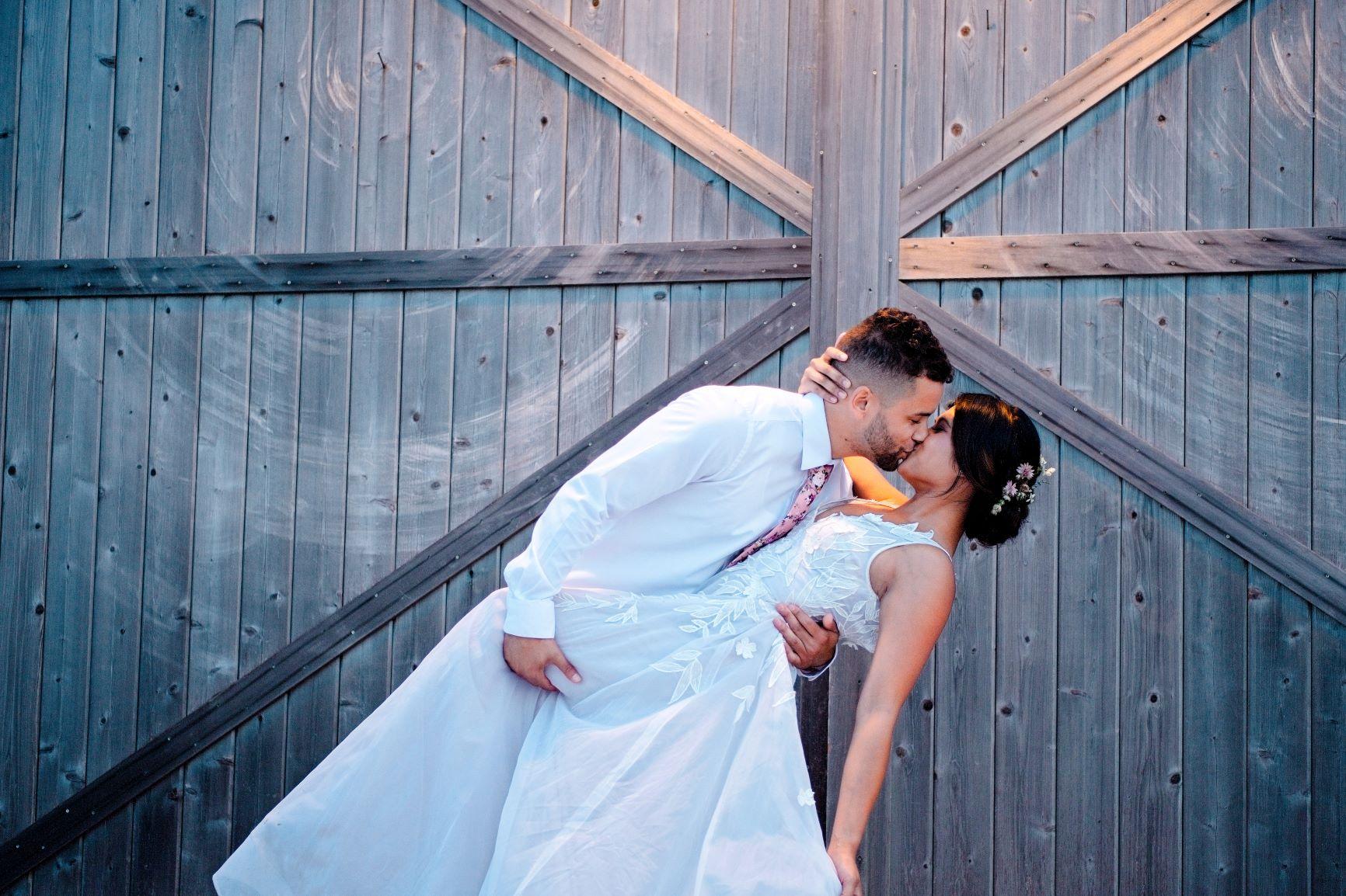 molly hanlon studio - cardiff wedding photography- london wedding photography - elopement photographer - creative wedding photographer- creative couples portrait