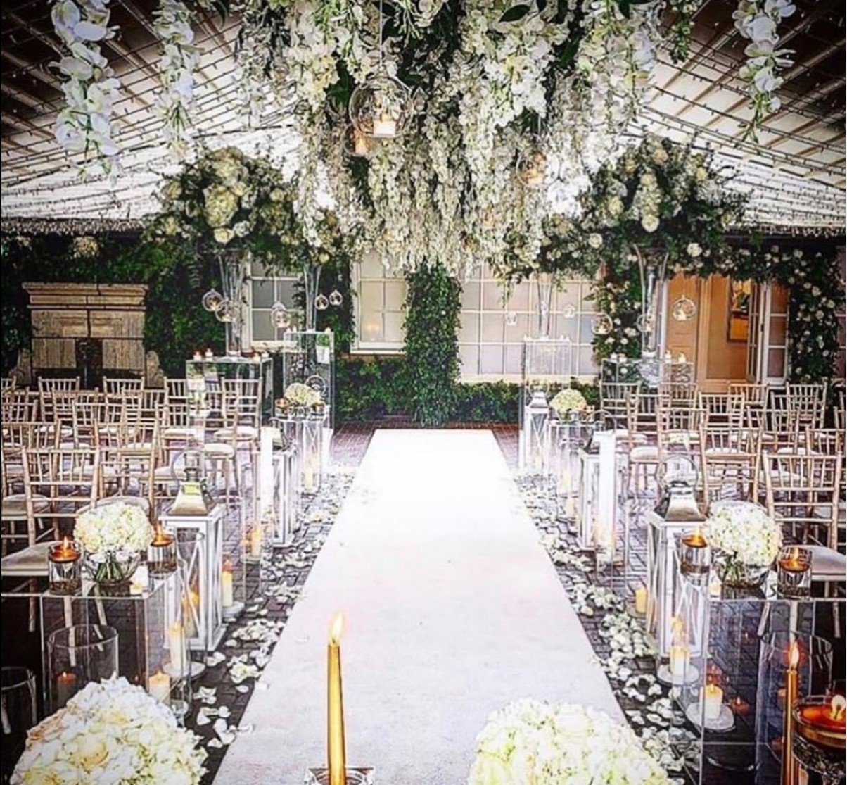 Dale Alexander Weddings & Events - UK luxury wedding planner - international wedding planner - unconventional wedding - wedding supplier directory - luxury wedding styling