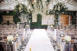 Dale Alexander Weddings & Events - UK luxury wedding planner - international wedding planner - unconventional wedding - wedding supplier directory - luxury wedding styling