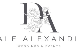 Dale Alexander_Main Logo