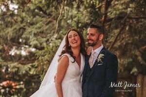 Rebecca Brennan-Brown Wedding Planner 5 Matt James (2)