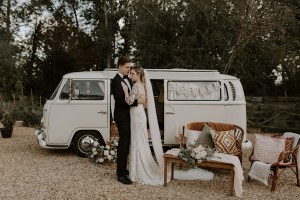 Willow And Rust Weddings - 5