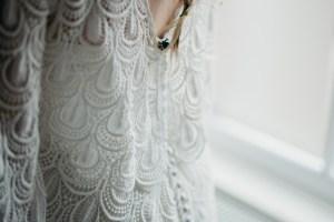 Boho Bride 4