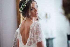 Boho Bride 3