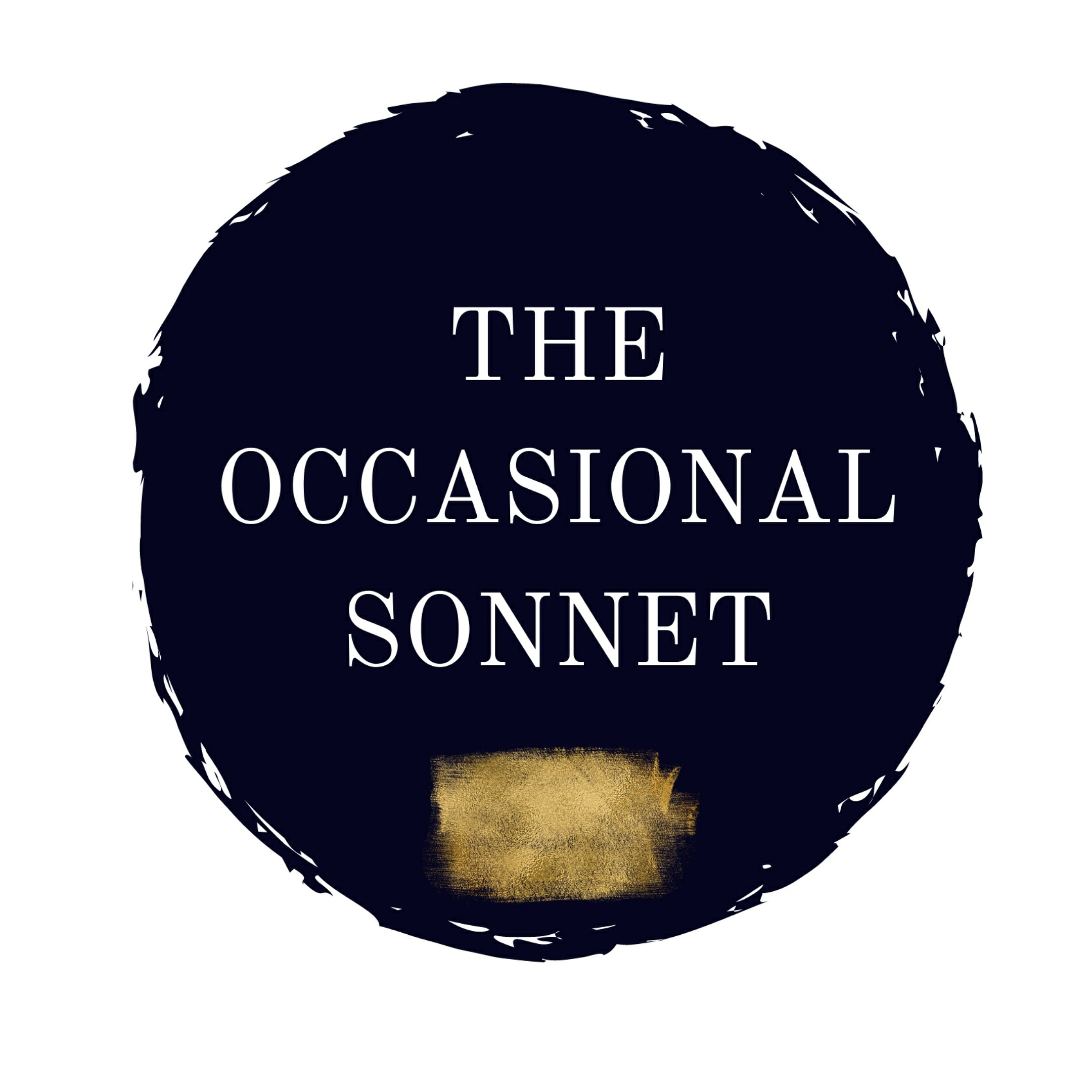 the occasional sonnet - bespoke sonnets - bespoke wedding vows - bespoke wedding readings - unique wedding poetry - unconventional wedding - 10