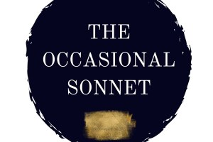 The Occasional Sonnet - 10