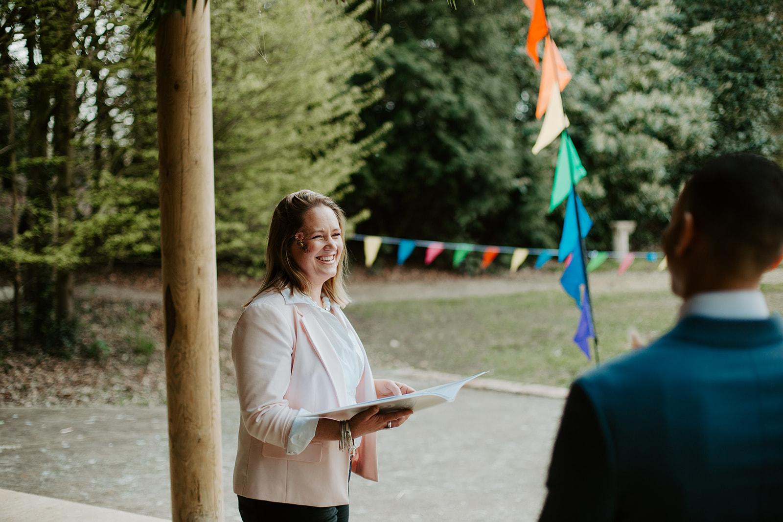 celebrant wedding ceremony - celebrant ceremony - wedding celebrant