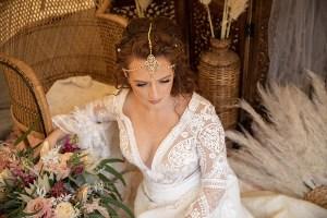 Sarita White Photography - Unconventional Wedding - 7